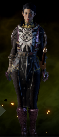 File:Masterwork Battlemaster Coat Cassandra.png