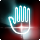 Talent-CleanseArea icon