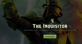 Inquisitor Inquest Interface.png