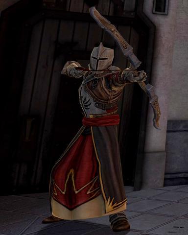 File:Templar archer da2.png
