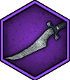 File:DAI-Unique-Dagger-Icon3.png