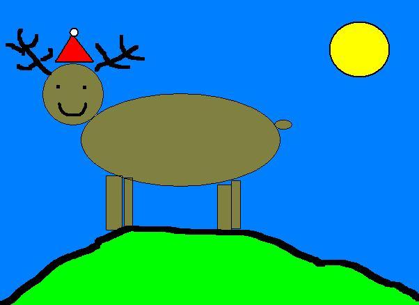 File:Reindeer coloured.JPG