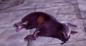 File:Creature-Spirit Hog.jpg