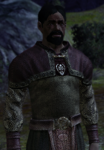 File:Emissary Pether.png