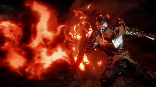 File:Inquisitor shielding from fire.png