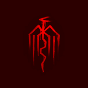 City of Chains heraldry DA2