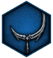 File:Darkspawn Sickle icon.png