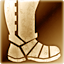 File:Heavy boots gold DA2.png