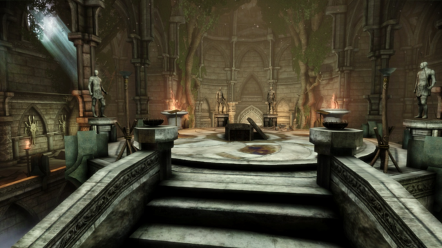 File:Lower Ruins - burial chamber.png