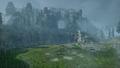 Dragon Island - Vinsomer Lair.png