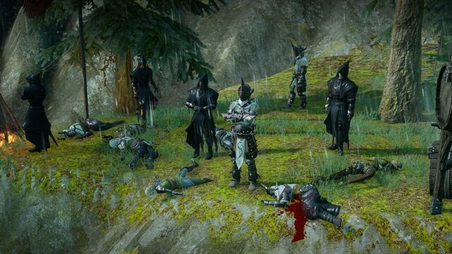 File:Inquisition - Demands of the Qun.jpg