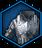 Warden-Scout-Armor-icon
