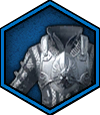 File:Warden-Scout-Armor-icon.png