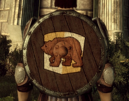 File:Howe Guard Shield.png