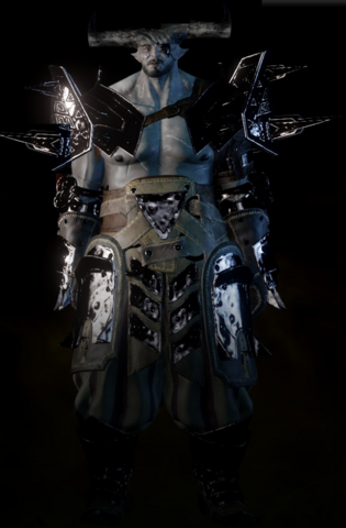 File:Revered Defender Armor (Iron Bull).png
