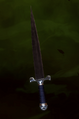 Curved-Dagger-Crafted.png