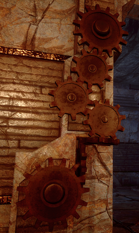 File:Descent-Gears-Collection.png