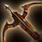 Ico crossbow