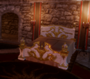 Orlesian Bed I