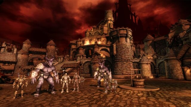 File:DAO Assault on the Palace - quest - The Darkspawn Chronicles.jpg