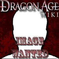File:Wanted Dragon Age Wiki.jpg