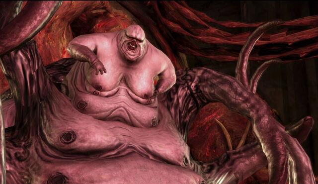 File:Creature-Broodmother.jpg