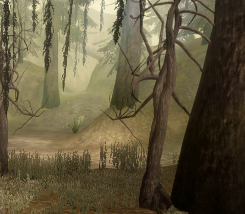 File:Area-Brecilian Forest.png