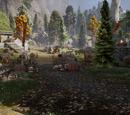 The Crossroads (Hinterlands)