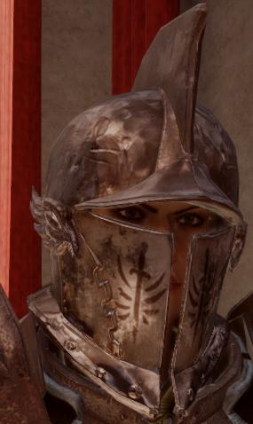File:Templar Helmet DAI.png