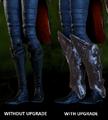 Apprentice-Mail-Legs-Inquisitor.png