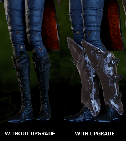 File:Apprentice-Mail-Legs-Inquisitor.png