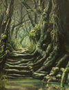 File:Forest4.png