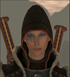 File:Helm of the Champion (rogue).png