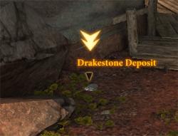 File:Drakestone.jpg