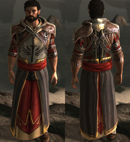 File:Templar armor - superior heavy issue.png