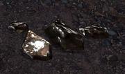 SilveriteDAII