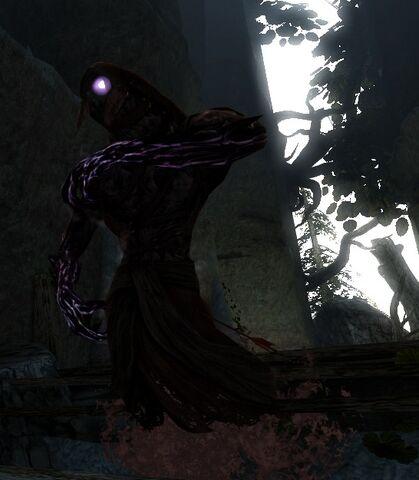 File:DA2 Shade enemy - demons - 2.jpg