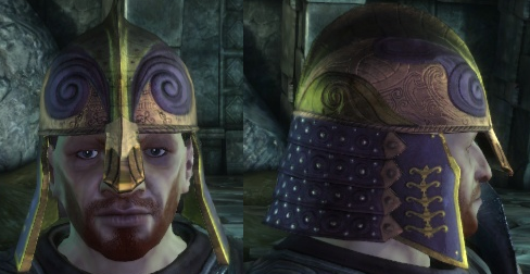 File:Dwarven Full Helm.png