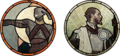 Inquisition conversation wheel race icons 1.png
