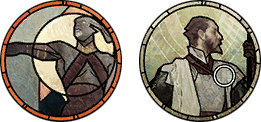 File:Inquisition conversation wheel race icons 1.png