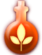 Regeneration Potion icon