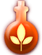 Regeneration Potion icon.png