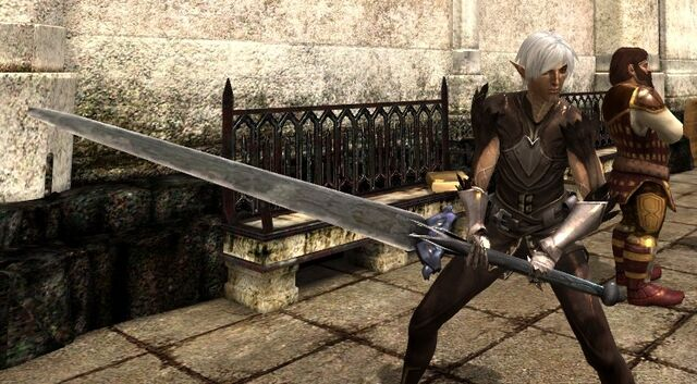 File:DA2 Lethendralis - greatsword - Fenris restricted act 1.jpg
