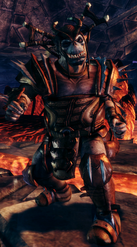 File:Golem Master Darkspawn.png