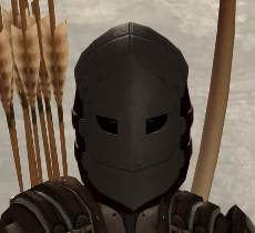File:Helm of the Messenger.png