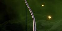 Sniper Bow