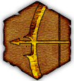 File:Inquisition-Bow-Schematic-icon2.png