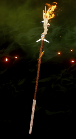 File:Witch-Fire-Staff.png