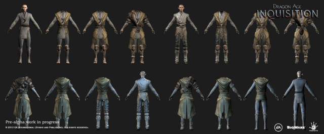 Archivo:DAI Elves Clothing.png