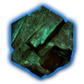 Fade-Touched Veridium icon.png